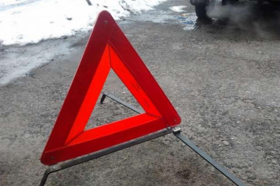 Авария в Сясьстрое