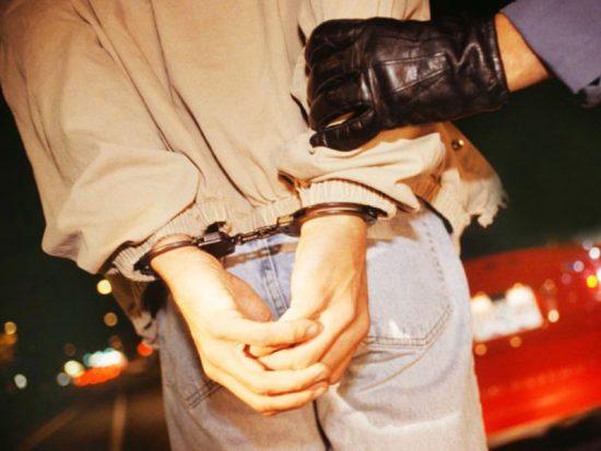 В Волхове задержаны ценители модного и вкусного