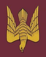 герб и флаг старой ладоги