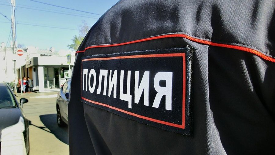 В Волховском районе из больницы сбежал третьеклассник