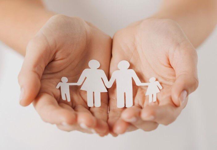Социальный контракт - активная модель государственной социальной помощи