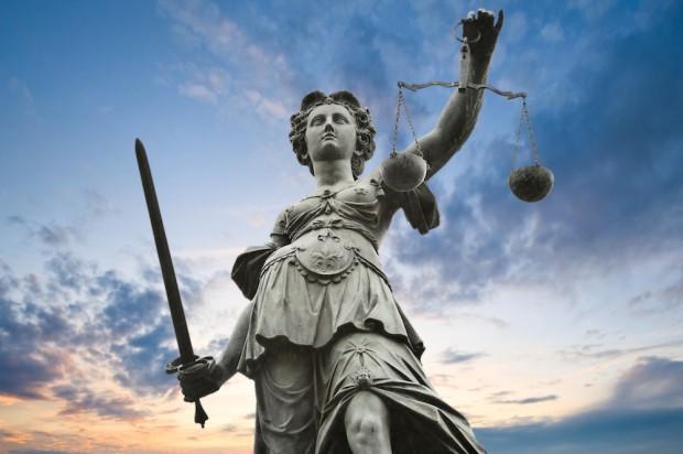 В уходящем году в Интернете чаще всего искали справедливость
