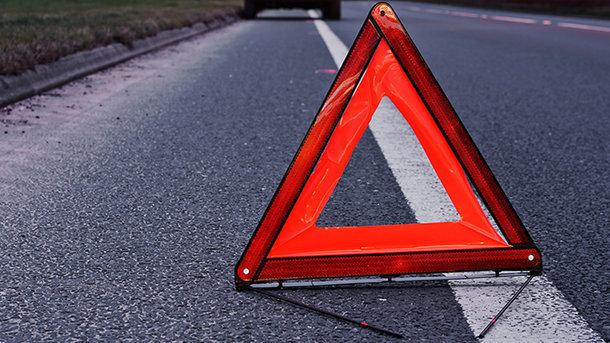 Водитель, остановившийся помочь автомобилистке на «Коле», погиб под колесами ВАЗа