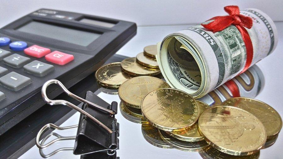 МРОТ в Ленобласти вырастет на 5,3%