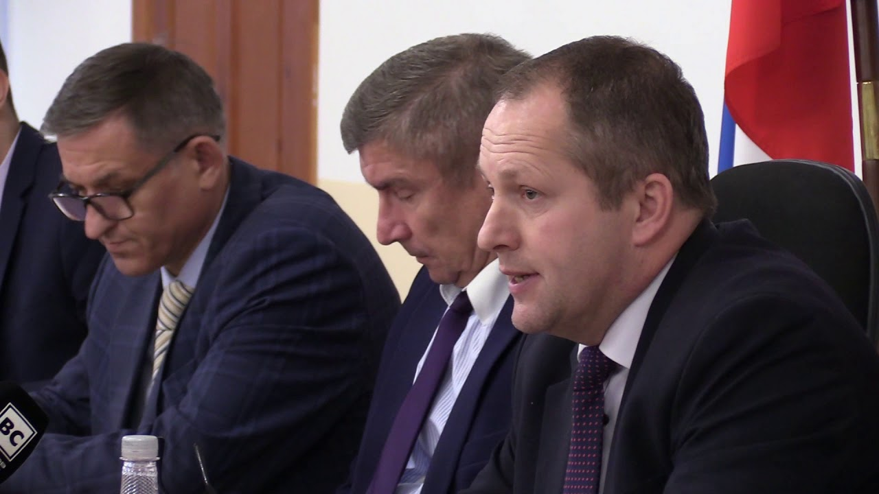 72-й Совет депутатов Волховского муниципального района