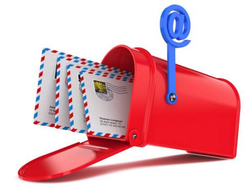 Автолюбителям, которых подвела почта, дали возможность платить половину штрафа