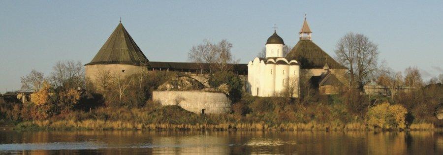 Депутаты поддержали поправки в закон о государственной охране памятников