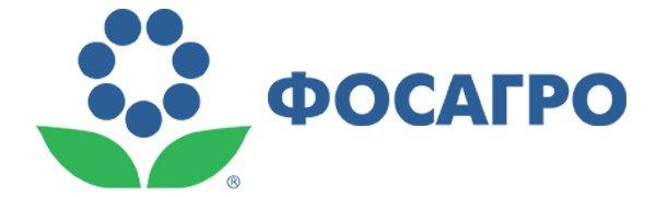 ФосАгро приняла решение о присоединении Метахима и ФАТ к Апатиту