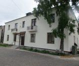 Предварительные итоги капитального ремонта в Волховском районе