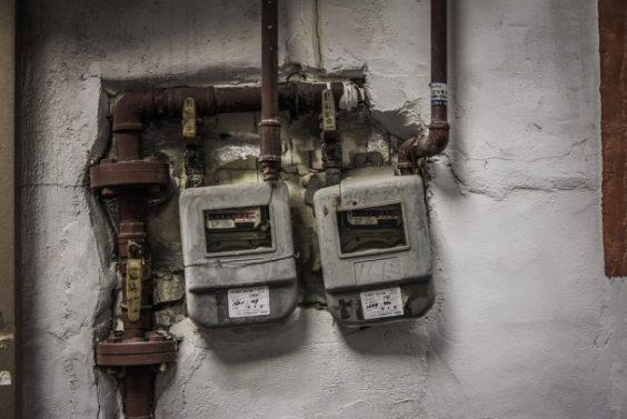"""Правительство желает поставить россиян на """"газовые счетчики"""". Они обойдутся в 130 млрд"""