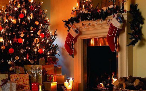 Правительство Ленобласти: новогодние и рождественские праздники прошли без происшествий