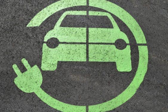 В России предложили ввести новые автомобильные номера - зеленые