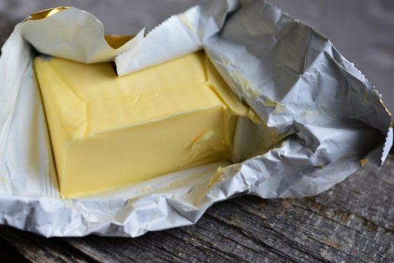 Производителям молокосодержащих продуктов запретили идти на уловки