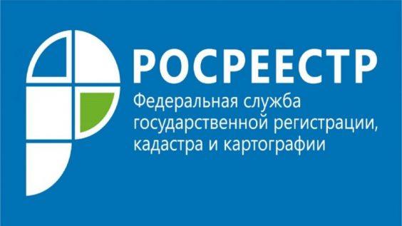Итоги работы апелляционной комиссии Управления Росреестра по Ленобласти за 12 месяцев