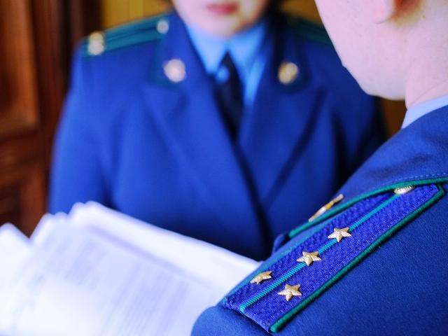 Проведён анализ состояния законности учётно-регистрационной дисциплины ОМВД России по Волховскому району
