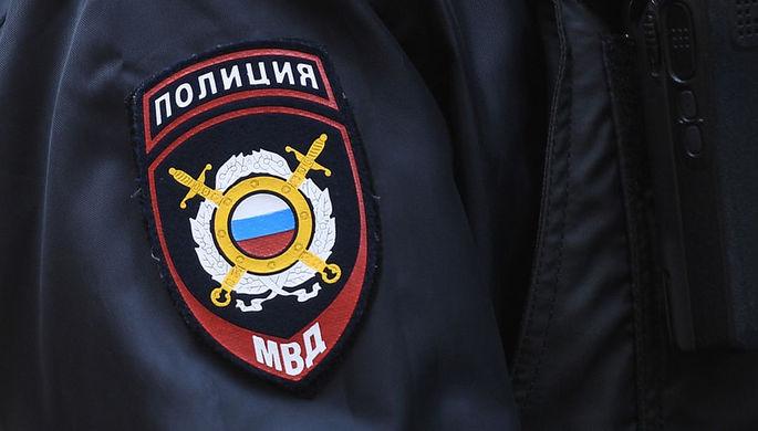 Общественный совет при ОМВД Волховского района подвел итоги года