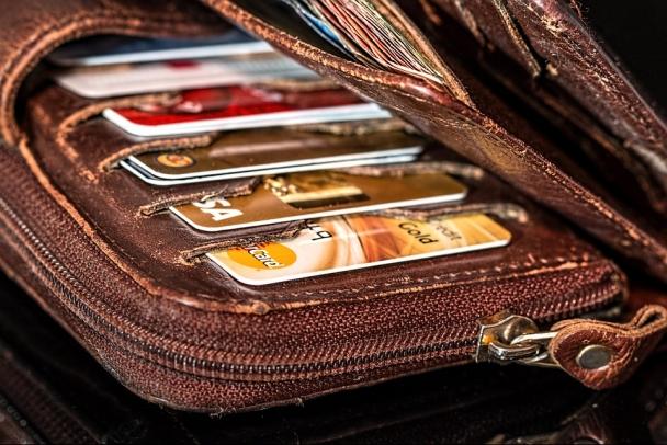 СМИ: За клиентами Сбербанка охотятся продвинутые мошенники