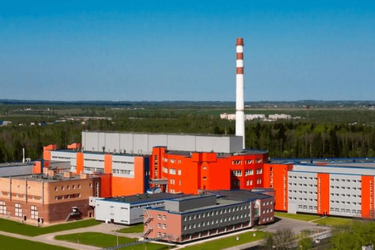 Реактор ПИК – ключевой научный проект России
