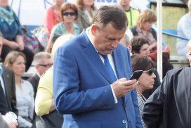 Губернатор Дрозденко пополнил список коллег-блогеров