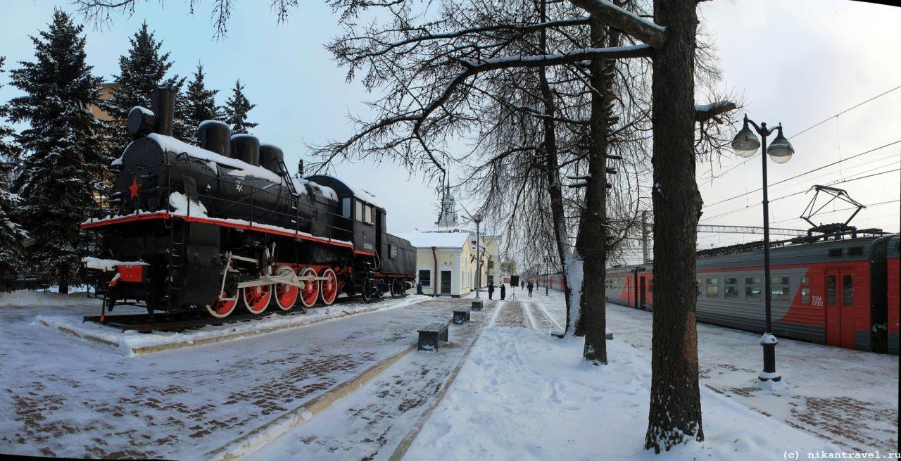 Более 300 школьников стали участниками лекций о безопасном поведении на объектах железнодорожного транспорта в Волховстроевском регионе ОЖД