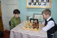Два турнира в честь Победы
