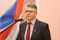 «Единая Россия» готовится к выборам