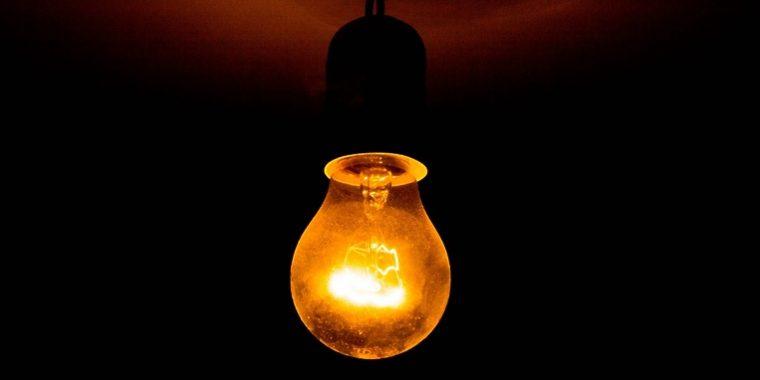 Жители 17 квартир в Новой Ладоге остались без электроэнергии