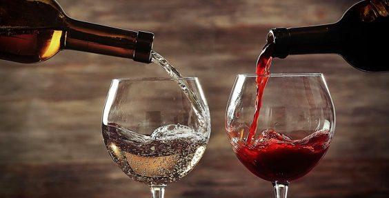 В России заметно подорожает вино — акцизы поднимут почти вдвое