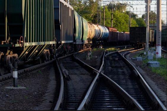 В первом полугодии 2019 года погрузка в Волховстроевском регионе Октябрьской железной дороги составила 2,2 млн тонн