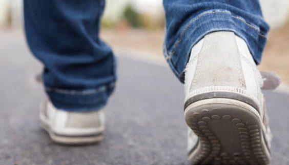 В Новой Ладоге пропал восьмилетний мальчик