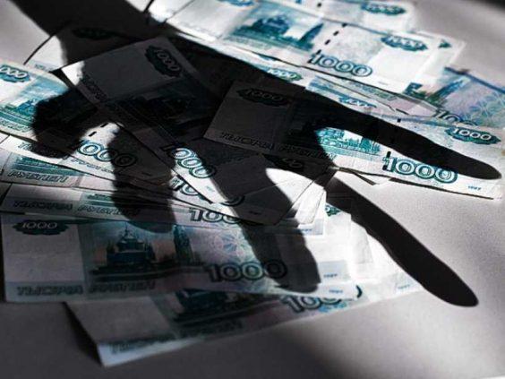 """""""Сотрудницы Пенсионного фонда"""" в одинаковых кепках оставили без сбережений пенсионерку из Волхова"""