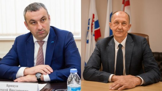 Жители Вындиноостровского СП встретятся с главами района