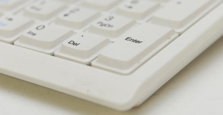 «IT-кубы» научат школьников программированию