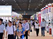 Китайцы оценили сясьстройскую кондитерскую продукцию