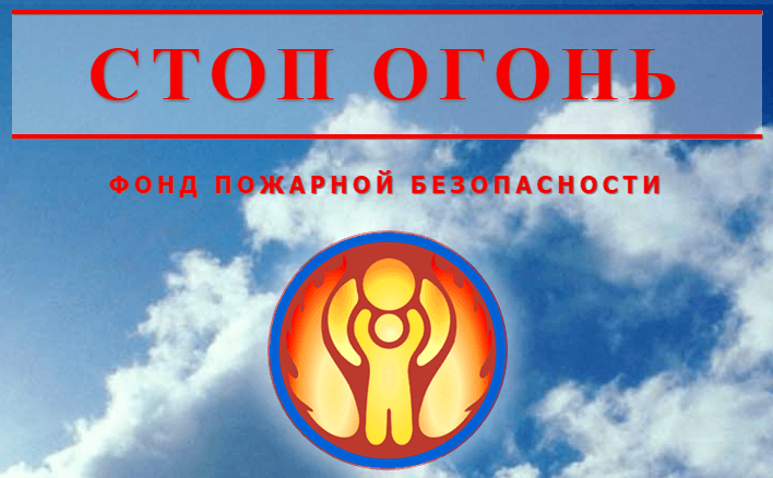 Волховчанин стал победителем конкурса на тему пожарной безопасности