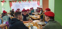 """Стали """"Туристами России"""""""