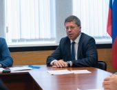 Районная Лига школьного спорта обсудила планы на грядущий сезон