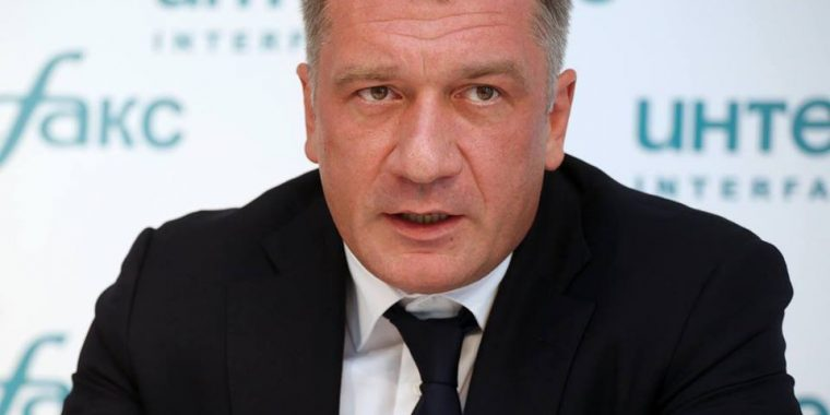 Депутат Ленобласти против антинаучных страниц в соцсетях