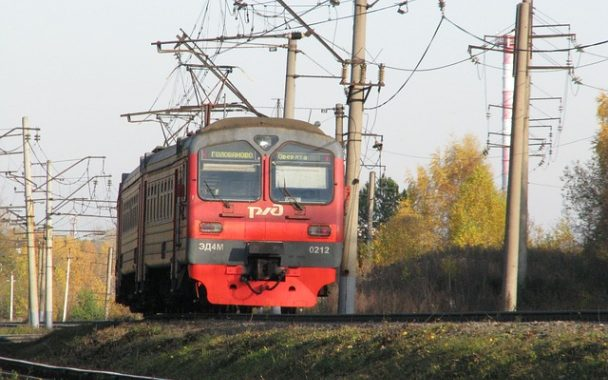В 2019 году количество смертей на железнодорожной дороге в Волховстроевском регионе ОЖД снизилось в 2 раза