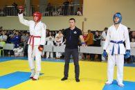 Волховчане внесли вклад в победу областной сборной