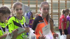 «Кубок регионов-2019». Финал