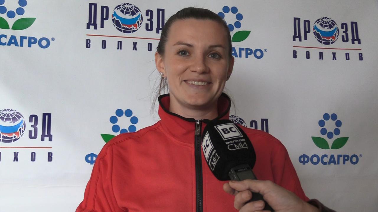 Турнир по мини-футболу среди девочек «Кубок регионов-2019»
