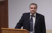 """Общественные слушания по намечаемому расширению производств ВФ АО """"Апатит"""""""