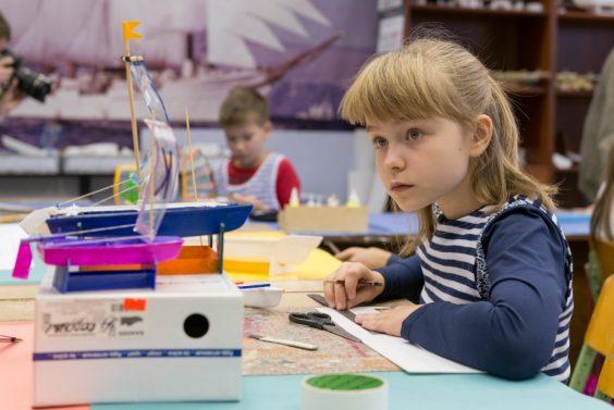 Дополнительное образование профинансирует область