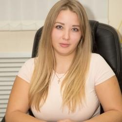 В Паше - новый руководитель Дома культуры