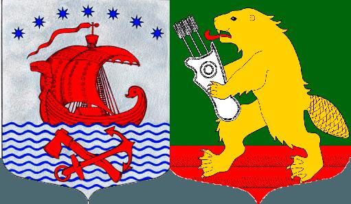 Два поселения без глав администраций