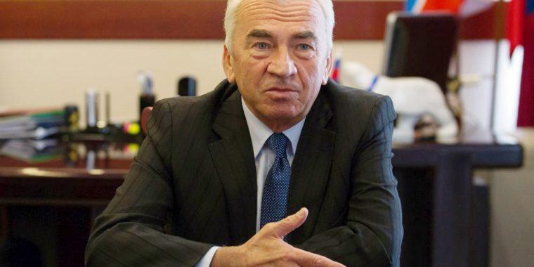 Сергей Бебенин: вопрос выделения жилья детям-сиротам и детям, оставшимся без попечения родителей находится на особом контроле