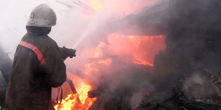 ВолховСМИ стали известны подробности трагедии в Пупышево