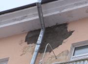 Качественный ремонт обошёл стороной
