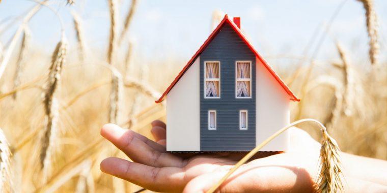 Работникам села улучшат условия жизни